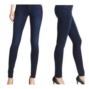 Joe's Jegging Ultra Slim Fit Jeans Girl/Women/14/2